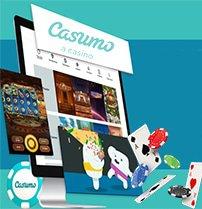 casumo casino + poker pokerhell.com