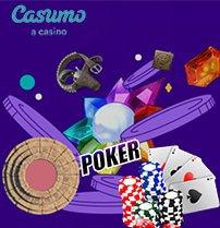 free bonus codes pokerhell.com