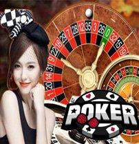 pokerhell.com casumo casino  poker