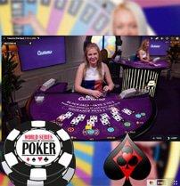 no deposit  bonus  pokerhell.com